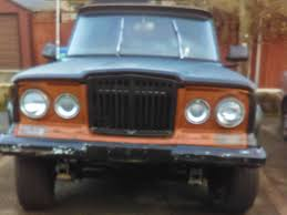 EXCLUSIVE: 1965 Jeep Gladiator For $1,500 Bangshiftcom 1969 Jeep Gladiator 2017 Sema Roamr Tomahawk Heritage 1962 The Blog Pickup Will Be Delayed Until Late 2019 Drive Me And My New Rig Confirms Its Making A Truck Hodge Dodge Reviews 1965 Jeep Gladiator Offroad 4x4 Custom Truck Pickup Classic Wrangler Cc Effect Capsule 1967 J2000 With Some Additional J10 Trucks Accsories 2018 9 Photos For 4900 Are You Not Entertained By This 1964