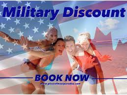 Books A Million Military Discount : Brand Deals 25 Off Ludwig Promo Codes Top 2019 Coupons Promocodewatch Discount Vouchers And Booksamillion 5 Off At Or Rugged Maniac Florida Promo Code Aaa Discounts Rewards Olc Accelerate Where Do I Find The Member Code 50 Black Friday Deals For Photographers Chemical Guys Coupon October 22 Free Gifts Cyber Monday 2018 Best Book Audiobook Deals The Verge Surplus Gizmos Coupon Jump Around Utah Coupons French Mountain Commons Log Jam Outlet Adplexity Review Exclusive Off Father Of