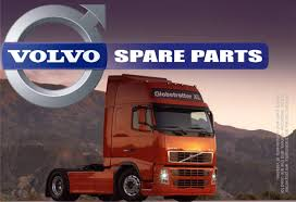 Volvo Truck Parts - Buy Volvo Oem Or Genuine Parts Product On ... Golden Arbutus Enterprise Corpproduct Linelvo Compatible Semi Truck Volvo Parts 1996 Wg Tpi Engine Fl6 Usato 1406120013 And Exterior Accsories Made In Taiwan For Buy Partsfor And Bus Catalogue 2017 By Slp Swedish Lorry Issuu Gabrielli Sales 10 Locations In The Greater New York Area Trucks Used Sale At Wheeling Center With Guangzhou Grand Auto Co Ltd Truck Parts Benz Custom High Quality Steel Dieters