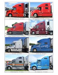 The Best Things To Haul In My 18 Wheeler? | Have You Seen My Daddy's ... Huntflatbed And Norseman Do I80 Again Pt 16 Transway Inc Allegan Chamber Van Wyk Trucking Auction Famous Truck 2018 Volvo Truck For Sale Trucks Call 888 2016 Lifeliner Magazine Issue 3 By Iowa Motor Association Oakley Driver Reviews Sema Data Coop Za Trailers Agriodsainfo The Worlds Best Photos Of 386 Peterbilt Flickr Hive Mind Scaniastyle Hash Tags Deskgram Lanita Specialized Llc Mt Aetna Pa Rays Driving Jobs In Wv Image Kusaboshicom Harry Stock Images Alamy