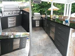 Outdoor Kitchen Cabinet Ideas Kitchen Cabinets Cheapest