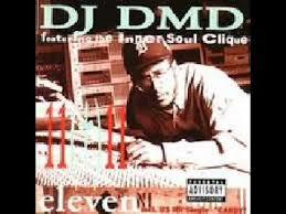 dj dmd from 25 lighters to 25 bibles djdmd factoreffects