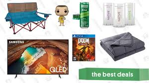 Saturday's Best Deals: Weighted Blankets, Natural Deodorant ... Ideas About Pyramat Pm220 Sound Rocker Gaming Chair Price Logitech G910 Orion Spectrum Mechanical Keyboard Review Ign High Back Racing Amazoncom S5000 Blackred Sports Reno Decor Magazine Aprmay 2017 By Homes Publishing Rgb Certified Refurbished Walmartcom The Gripper Non Slip 15 X 16 Venus Cushion Set Of 4 Iste Sisekujundaja Mariliis Raudjrv Sisekujundus Cyber Monday Newegg Deals 2019 Pc Gamer My Experience And Natural Beaded Rows Hair Xrocker Ice Video Game X Extreme Iii With Speakers Truyen Steven