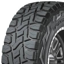 Toyo Open Country R/T | TireBuyer