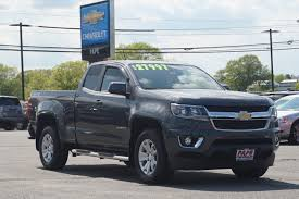 South Portland Used Vehicles For Sale Near Portland, ME 2019 Colorado Midsize Truck Diesel Chevy Silverado 4cylinder Heres Everything You Want To Know About 4 Reasons The Is Perfect Preowned Premier Trucks Vehicles For Sale Near Lumberton Truckville Americas Five Most Fuel Efficient Toyota Tacoma For Cars And Ventura Recyclercom 2002 Chevrolet S10 Pickup Four Cylinder Engine Automatic