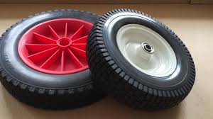 13 Inch Hand Pallet Truck Cart Pu Rubber Tire Wheel Buy Hand Inside ... Effects Of Upsized Wheels And Tires Tested 7 Tips To Buy Cheap Truck Fueloyal Autosport Plus Cray Corvette Rims 2001 Freightliner Fld132 Xl Classic Misc Wheel Rim For Sale 555419 Used 245 Ball Seat 10 Hole 1791 Sell My New Used Tires Rims More Black Tandem Axle 225 Semi Wheel Kit Alcoa Style Karoo By Rhino Gear Alloy 726 Big Block Milled For Sale Cheap New Used Truck For Sale Junk Mail