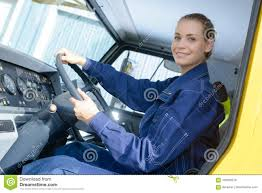 Female Driver Looking Out Truck Stock Photo - Image Of Distribution ... Hc Truck Drivers Tippers Driver Jobs Australia 14 Steps To Be Better If Everyone Followed These Tips For Females Looking Become Roadmaster Portrait Of Forklift Truck Driver Looking At Camera Stacking Boxes Ups Kentucky On Twitter Join Our Feeder Team Become A Leading Professional Cover Letter Examples Rources Atri Discusses Its Top Research Porities For 2018 At Camera Stock Photos Senior Through The Window Photo Opinion Piece Own The Open Road Trucking Owndrivers