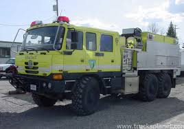 Wildland Fire Trucks - Picsora | Hasičské Auta | Pinterest ... Forest View Gang Mills Fire Department Apparatus Bay Wildland Fire Engine Wikipedia Timberwolf Deep South Trucks Colorado Springs Co Involved In Accident New Deliveries Golden State Truck Photos Peterbilt Los Angeles 4x4 Truck For Sale Wildland Firetruck Brush 15 The Tools They Carry Firefighters Most Important Gear Brushwildland Jefferson Safety