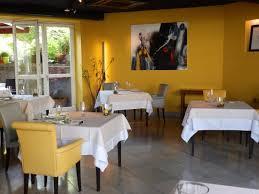 restaurant esszimmer سالزبورج تعليقات حول المطاعم