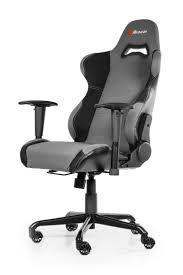 Playseat Office Chair White by 41 Best Gamer Stole Images On Pinterest Gaming Chair Barber