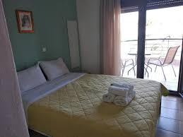 100 Angelos Spa Apartment Angelo Studios Nikiti Greece Bookingcom