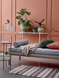 dekorative decke mit strickmuster aus acryl in beige 170 x 130 cm