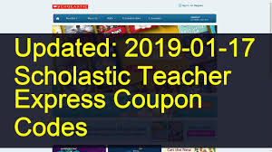 New Voucher Codes Travel Code,Flights, Hotels, Holidays ... Priceline Promo Code Reddit 2018 Verfied Coupon Travel Codeflights Hotels Holidays City Updated 50 Hotwire September Theres A 87 Dollar Difference Between Searching For Social Eyes Discount Code Edible Fruit Basket Coupons Hotel Codes Sleep America Cat Neutering Voucher Patio Pads Coupon Netflix Uk Student Haul 3 2 At 17 Off From Reward Points Thats Life Entry 51 One Two Lash January 2019 Promo Codes Roblox Howies Pizza Sayre Pa App Namecoins
