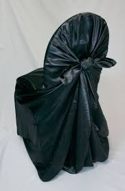 Black Satin Self Tie Chair Cover - Specialty Linen 10 Pieces Self Tie Satin Chair Cover Wedding Banquet Hotel Party Amazoncom Joyful Store Universal Selftie Selftie Gold Fniture Ivory At Cv Linens 50100pcs Covers Bow Slipcovers For Universal Chair Covers 1 Each In E15 Ldon 100 Bulk Clearance 30 Etsy 1000 Ideas About Exercise Balls On Pinterest Excerise Ball Goldsatinselftiechaircover Chairs And More Whosale Wedding Blog Tagged Spandex Limegreeatinselftiechaircover Dark Silver Platinum Your