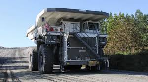 Liebherr T 264 Mining Truck Time Lapse - YouTube Off Highwaydump Trucks Arculating Liebherr Ta 230 Litronic Delivers Trucks To Asarco Ming Magazine T282 Heavyhauling Truck Pinterest T 264 Time Lapse Youtube Ltb 1241 Gl Conveyor Belt For Truckmixer Usa Co Formerly Cstruction Equipment 776 On The Wagon Monster Iron Heavy Stock Photos Images Alamy Autonomous Solutions Inc And Newport News Rigid Specifications Chinemarket