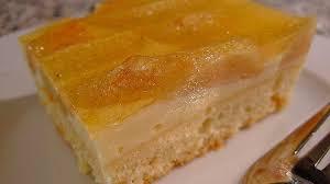 apfel schmandkuchen