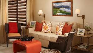 Teal Brown Living Room Ideas by Teal And Brown Living Room Ecoexperienciaselsalvador Com