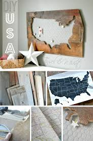 Rustic Barn Wood Decor - USA Sign | Tinsel & Wheat In Stock Hand Painted Barn Wood Sign Country Rustic Home Decor Custom 16x11 Multiboard Barn Wood Sign By Mason Creations Adventure Awaits Large Wooden Pallet Board Crafted 20x14 Multi Signyou Design How To Clean Reclaimed And Woods Rustic Red Plank Set Of 3 Lisa Russo Fine Art Photography Recycled Great Use For Old Fence Pickets 30 Best Front Porch Designs Diy Ideas 2017 Eat Wall Decor Personalized Moose Lodge Vintage Signs Chalk Pens Medium Barn Wood Sign