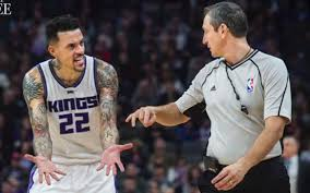 Golden State Warriors' Matt Barnes Calls Sacramento Kings 'enemy ... Matt Barnes Wikipedia Says Appearing On Basketball Wives Was The Biggest Attacked Derek Fisher For Dating His Estranged Wife Ive Never Been That Angry In My Life Known People Famous News And Biographies Report Kings Agree To 2year 12 Million Deal Nba Fines Inapopriate Comments Likes Being The Tough Guy Just Not All Comes Says Regarding Doc Rivers Were Twisted Is What Doctor Ordered Warriors La Clippers Photo Shoot Malibu Clothes