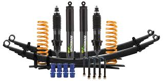 Suspension Kits - Ironman 4x4 Best 5 Weather Guard Tool Boxes Weatherguard Reviews 2017 Fox Dhx2 Rear Shock Review Race Tested Owens Truck Box 44008 Northern Equipment Crossover Low Profile Gloss Black Lift Kits Photo Gallery Total Image Auto Sport Pittsburgh Pa Single Lid Toolbox Accsories Inc New Shocks Ford Upgrade Dee Zee Triangle Trailer 180357 At Shop Lowescom Steel For Tractor Trailers Semi Protech Hb Racing D418 Front Kit Hbs204392 Cars Trucks Amain
