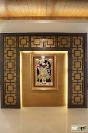Pooja Room In Onyx - Google Search | Pooja Rooms | Pinterest ... Best Designs For Temple At Home Contemporary Interior Design Puja Room Design Home Mandir Lamps Doors Vastu Idols Beautiful Mandir Photos Decorating Zingyspotlight Today A Fantastic Renovation Of Residential Pooja Mr Varun Sushmitha S Sai Vdana In Decor 40 Best Images On Pinterest Hindus Architecture And Free Pooja 2749 The 25 Puja Ideas Room In Modern Indian Apartments Choose Your