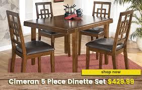 American Mattress And Fine Furniture