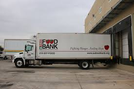 IMG_1254 - San Antonio Food Bank