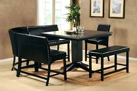 Dining Room Tables End Sets Jcpenney Formal