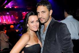 Kyle Richards Halloween 2015 by Mauricio Umansky Things You Didn U0027t Know About Kyle Richards