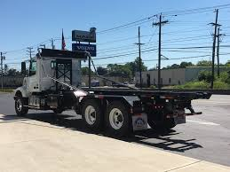 NEW 2019 VOLVO VHD64F300 ROLL-OFF TRUCK FOR SALE #7734 1998 Mack Ch613 Dump Truck Roll Off Trucks For Sale 2018 Mack Gu713 Rolloff Truck For Sale 572122 Ceec Sale Mini Foton Roll On Off Truck Youtube Intertional 7040 New 2019 Lvo Vhd64f300 7734 7742 Used 2012 Peterbilt 386 In 56674 Cable Garbage And Parts Hook Gr64b 564546 Hx Ny 1028