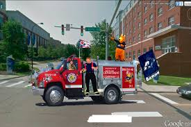 Image - Applejack Uafd Copy Edited-1.jpg | AKRON ZIPS Wiki | FANDOM ... 2019 Intertional Durastar 4300 New Hampton Ia 5002419725 Work Truck Heaven Show 2012 Photo Image Gallery Buddy L Zips Mail In Box With Driver 1960s Ex Us Dsc_0343_cbd Racing Auto Body Home American Logger 66 Mod The Best Farming Simulator 2017 Mods Driveinn Competitors Revenue And Employees Owler Company Mod Updates For Fs17 Simulator Fs Ls Beegle By Boobee Aidnitrow Night Raid Reflector Logo Zip I Make A Truck Load Of Cushions Zips Thrghout The Year Mediumdutywrecker Instagram Hashtag Photos Videos Piktag