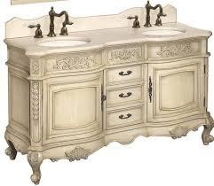 Full Size Of Bathrooms Designfrench Country Bathroom Vanity Double Sink Bathroomfrench Vanities Nz Rustic Large