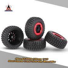 4Pcs AUSTAR AX-3009 High Performance 108mm 1/10 Short Course Truck ... Proline Bfgoodrich Allterrain Ta Ko2 22 Crawler Truck Tire Bf Goodrich Ko2 All Terrain Sale Tires Rims New Bridgestone Dueler At Revo 3 Lt31575r16 127r Allseason China Whosale Best Tire13r225 Tubeless Tyre For Winter Review Simply The Best Create Your Own Stickers Tire Stickers Destroyer 26 2 Clod Buster Front Download Images Of Tuff Aftermarket Wheels Cversion Igloo 60qt Or Similar Coolers Coopers Discover Xt4 Debuts Canada Business The