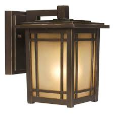 Home Decorators Collection Home Depot by Home Decorators Collection Port Oxford 1 Light Oil Rubbed Chestnut
