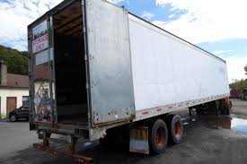 All Trucks & Equipment For Sale - Truck 'N Trailer Magazine