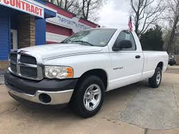 2002 Dodge Ram 1500, Airport Auto Sales - Used Cars For Sale, VA. Used Dodge Trucks Luxury Ram 3500 Flatbed For Sale 4x4 Wwwtopsimagescom Buy A Used Car In Brenham Texas Visit Chrysler Jeep Pickup For Dsp Car Diesel On Craigslist Fresh 307 Best 44 Dakota 2005 Lifted Jpg Wikimedia Crhcommonswikimediaorg Truck Models 1800 Service Manual Cars Suvs Phoenix Autonation Usa 2010 1500 Slt Quad Cab San Diego At Dave Sinclair New Lifted Dodge Truck And 2012 Ram Huge Selection
