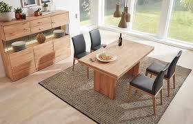 esszimmer volterra plus möbel und küchen in bubesheim und