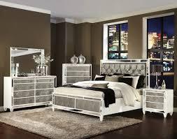 Full Size Of Bedroomtrendy Mirrored Bedroom Furniture Sets Photo In Set Design