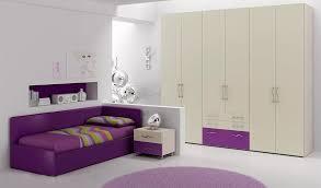 canapé chambre ado chambre ado avec lit canapé lit gigogne compact so nuit