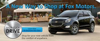 New Chevrolet Trucks, Cars, & SUV Vehicles For Sale At Fox Chevrolet ... 304 Truck Hd Wallpapers Background Images Wallpaper Abyss New Chevrolet Trucks Cars Suv Vehicles For Sale At Fox Labor Day 2013 San Diego Cool Cars Cycles Trucks Expo Youtube Ford F650bad Ass Smthig Ut Truc 2 Pinterest Ok Tire Spruce Grove On Twitter Grovecruise2015 Cool Bangshiftcom 2015 Syracuse Nationals 20 New Models Guide 30 And Suvs Coming Soon Spyker Aileron And Dream Car Videos Dodge Truck Beatdown Sema 2014 Hot Wheels Monster Jam Grave Digger Shop