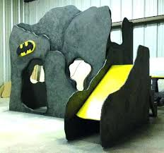 themed beds for boys – alil