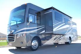 35-Thor-Miramar-Luxury-Class-A-RV-Rental-Ext-04 35 Thor Miramar Class A Rv Rental 29thorfreedomelitervrentalext04 Rent A Range Rover Hse Sports Car 2018 California Usa Vaniity Fire Rescue Florida Quint 84 Niceride 35thormiramarluxuryclassarvrentalext05 Gulf Front Townhouse With Outstanding Views Vrbo Ford Truck Inventory In Stock At Center San Diego 2017 341 New M36787 All Broward County Towing95434733 Towing Image Of Home Depot Miami Rentals Tool The Jayco Greyhawk 31 C Bunkhouse Motorhome