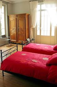 chambre des ind endants du patrimoine chambres d hôtes villa roassieux chambres et suite etienne