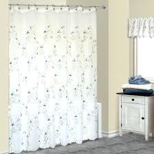 Battenburg Lace Curtains Ecru by Curtains Beach Shower Curtain Hooks Yellow Ruffle Shower