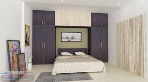 Home Interior Work Modular Kitchen Wardrobe Home Interior Design Service