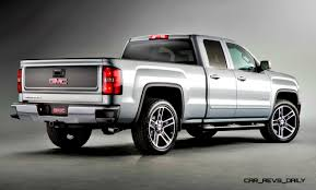 2015 GMC Sierra ELEVATION And CARBON Editions Bring Top-Flight LEDs ... 2013 Gmc Sierra 1500 For Sale In Moorhead Mn 560 2017 Gmc Hd Powerful Diesel Heavy Duty Pickup Trucks 1969 Truck Sale Classiccarscom Cc943178 Lifted Specifications And Information Dave Arbogast All New 2015 Denali 62l V8 Everything Youve Ever Used Cars For Car Dealers Chicago Overview Cargurus 2018 Canyon Quakertown Pa Star Buick Cadillac Roseville Summit White 280158 2002 Short Box Step Side Sle Youtube Custom Lift Beautiful Pinterest Gmc Dealer
