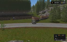 LIZARD LOG TRUCK NOKIAN TIRES V1.1 FS2017 - Farming Simulator 17 ... Classic Log Truck Simulator 3d Android Gameplay Hd Vido Dailymotion Mack Titan V8 Only 127 Log Clean Truck Mod Ets2 Mod Drawing Games At Getdrawingscom Free For Personal Use Whats On Steam The Game Simula Transport Company Kenworth T800 Log Truck Download Fs 17 Mods Free Community Guide Advanced Tips And Tricksprofessionals Hayes Pack V10 Fs17 Farming Mod 2017 Manac 4 Axis Trailer Ats 128 129x American Kw Eid Ul Azha Animal Game 2016 Jhelumpk