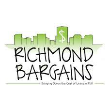 100 Game Truck Richmond Va CFA SPC Home Virginia Menu Prices Restaurant