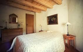 chambres d hotes en touraine chambres d hôtes le grand menasson à sainte maure de touraine en
