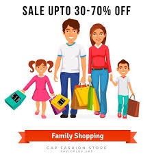 Sale Upto 30-70% OFF Family Shopping Via Gap Fashion Store ... Gap Outlet Survey Coupon Wbtv Deals Coupon Code How To Use Promo Codes And Coupons For Gapcom Stacking Big Savings At Gapbana Republic Today Coupons 40 Off Everything Bana Linksys 10 Promo Code Airline Tickets Philippines Factory November 2018 Last Minute Golf As Struggles Its Anytical Ceo Prizes Data Over Design Store Off Printable Indian Beauty Salons 1 Flip Flops When You Use A Family Brand Credit Card Style Cash Earn Online In Stores What Is Gapcash Codes Hotels San Antonio Nnnow New